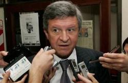 RALLY DAKAR: TRAS LA 7ma., EL DESCANSO