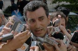 CICLO LECTIVO: SE AGUARDA DEFINICION