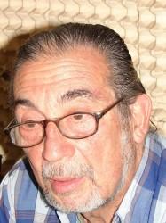 JORGE BERTERO, TALLER DE ARTES