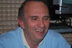 Dr. PALMIERI: GASTROENTERITIS VIRAL