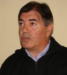 CARBAP PIDE POLITICAS DE FONDO