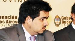 TORNEOS BA2010: ABUELOS