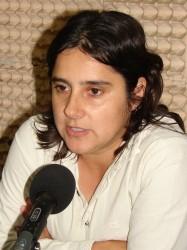 H.C.D.: FREITAS NO HABLO
