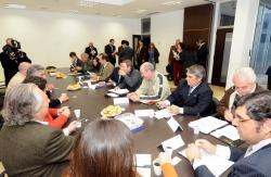 PROGRAMA LOCAL DE TORNEOS BA2010