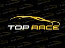 LA TOP RACE CORRERA EN ARRECIFES