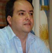 PINTAN JARDIN BICHITO DE LUZ