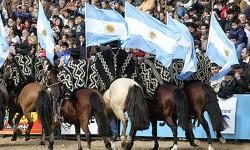 7 LIGAS: ARGENTINO PASO A LA FINAL