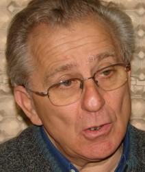 ANTONIO TOPA, EL PRESENTE DE CLYFER