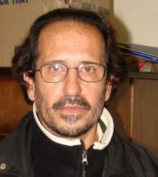CARLOS MARVEGGIO HABLA DEL CAMPO