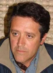 MARTIN CASO SIGUE DE CAMPAÑA