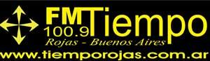 EL TRIGO ROMPE RECORD DE RINDE