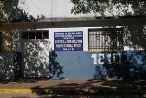 EL C.F.P. LLEVARA EL NOMBRE