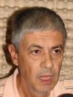 JUNIN: VIOLENCIA DE GENERO, 5 CASOS EN UN DIA