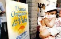 AUMENTO LA CANTIDAD DE DONATES