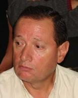 BILLAR: ROQUES GANO UN TORNEO DE PRIMERA