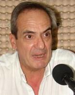 PERETTI ASUME COMO DIRECTOR DE LA REGION