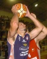 TORNEOS  BA2011: ABUELOS - DEPORTES