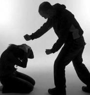 CHARLA SOBRE VIOLENCIA EN EL NOVIAZGO