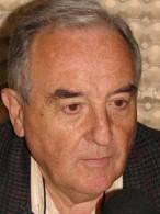 CARLOS VELIZ, CANDIDATO DEL RADICALISMO