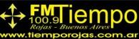 TORNEO 7 LIGAS: SE COMPLETO LA PRIMERA