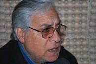 JUAN RODRIGUEZ GRABO CD DE TANGOS