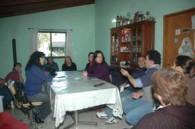 JUEGOS BA2011: CLASIFICADOS EN DEPORTES