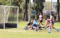 HOCKEY: ARGENTINO SEGUIRA SIN ACTIVIDAD