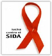 HAY 400 INFECTADOS CON VIH/SIDA EN LA REGION