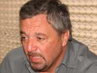 """CLAUDIO ROSSI: """"SE SEMBRARON LAS BASES..."""""""