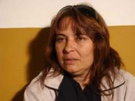 ELIZABETH GONZALEZ, MAMA DE JORDAN
