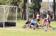 HOCKEY: ARGENTINO PIENSA EN LOS PLAYOFF