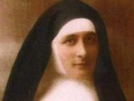 BEATIFICARAN A LA MONJA MARIA ANGELICA PEREZ