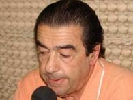MIGUEL COBO MOLESTO POR DECLARACIONES