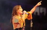 DAKAR 2012: LOS PATRONELLI SIGUEN FIRMES