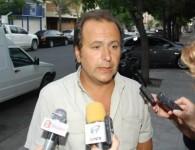 SOLMI PIDIO BENEFICIOS PARA PRODUCTORES