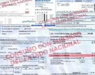VENCIMIENTOS DE TASAS MUNICIPALES