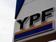 PROHIBICIONES A Y.P.F.