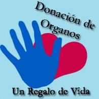 MUNICIPALES: IMPORTANTE REUNION EN JUNIN
