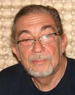 JORGE BERTERO Y LAS BELLAS ARTES