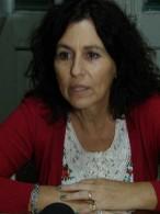 COMENZO LA TEMPORADA DEL HOCKEY