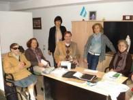 JUEGOS BA2012: CIERRA LA INSCRIPCION
