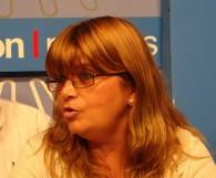 JUEGOS BA2012: EN CARABELAS Y OBLIGADO