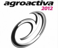 COMIENZA AGROACTIVA 2012