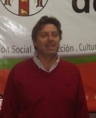 INSTALARON MAS CAMARAS DE SEGURIDAD