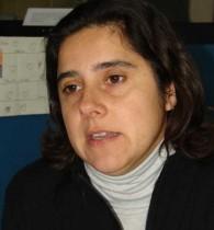 AUMENTAN LOS CASOS DE VIOLENCIA FAMILIAR