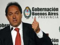 FUTBOL: EL EMPATE LE CAYO MEJOR A BARRACAS