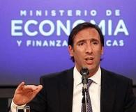 NACION ENVIARA DINERO PARA EL AGUINALDO