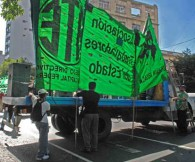 ARGENTINO - SPORTIVO, LA FINAL DEL BASQUET