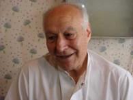 H.C.D.: DISTINGUIRAN AL Dr. BOYERAS