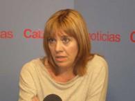 SARTELLI Y EL BALANCE DEL PLAN FINES